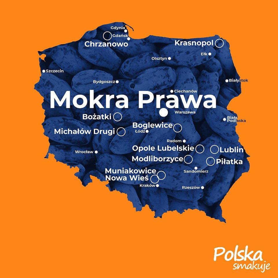 czerwiec-na-plantacjach-jagody-kamczackiej_mapa_06-15_MOKRA-PRAWA.jpg