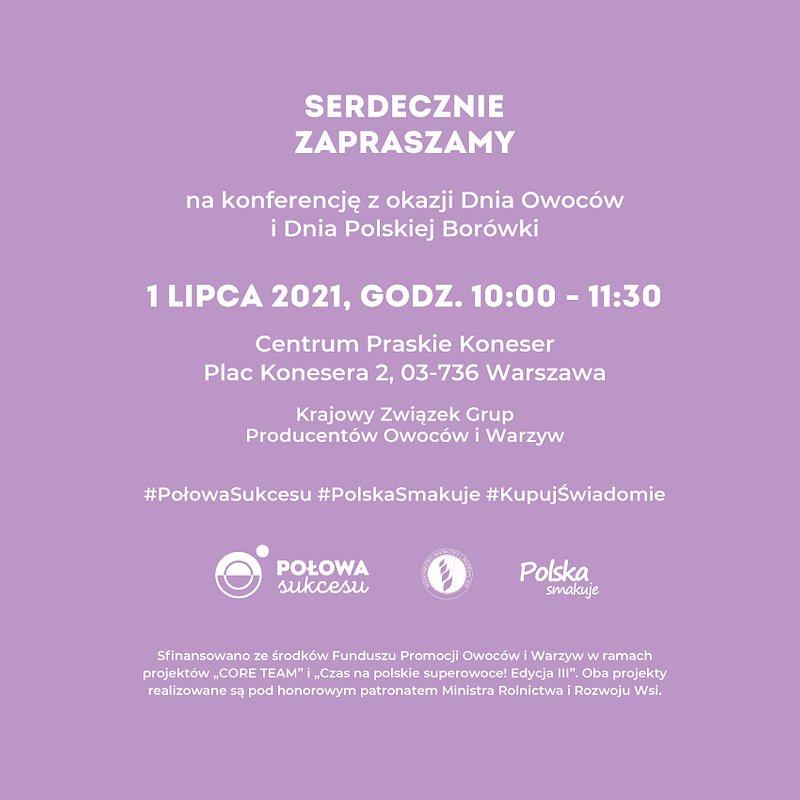 zaproszenie_1-LIPCA_małe2.jpg