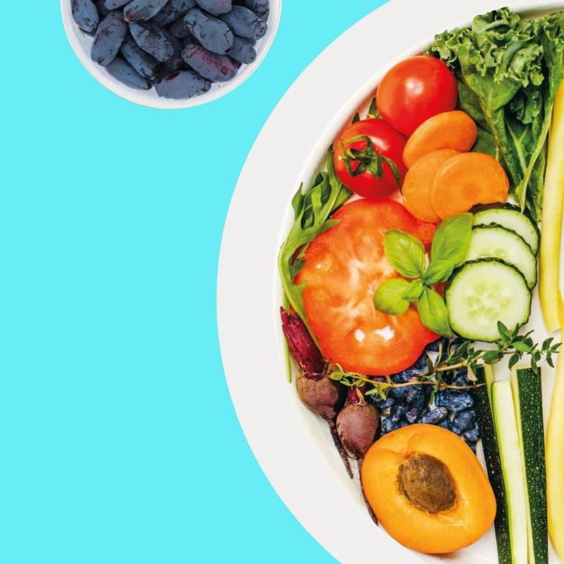 FACEBOOK Jedzenie na odmłodzenie (1).jpg