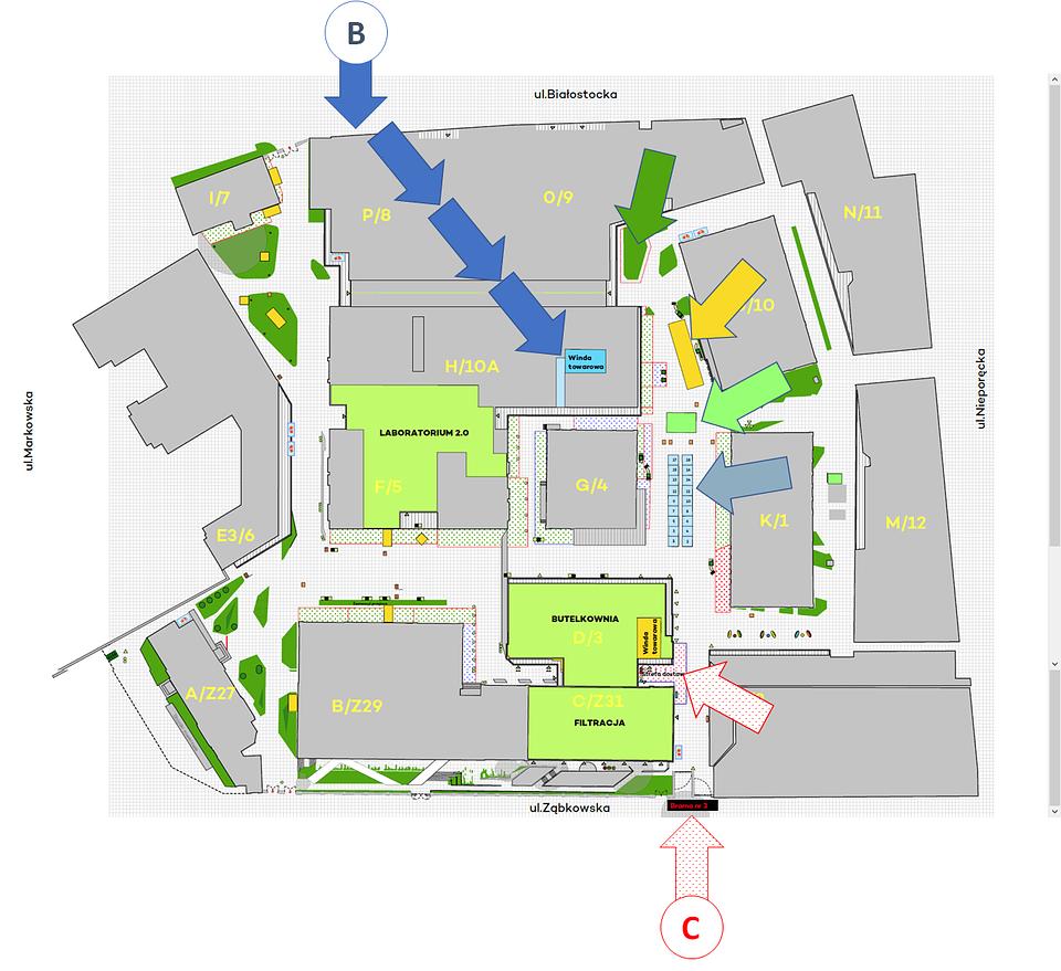 Mapa duża.png