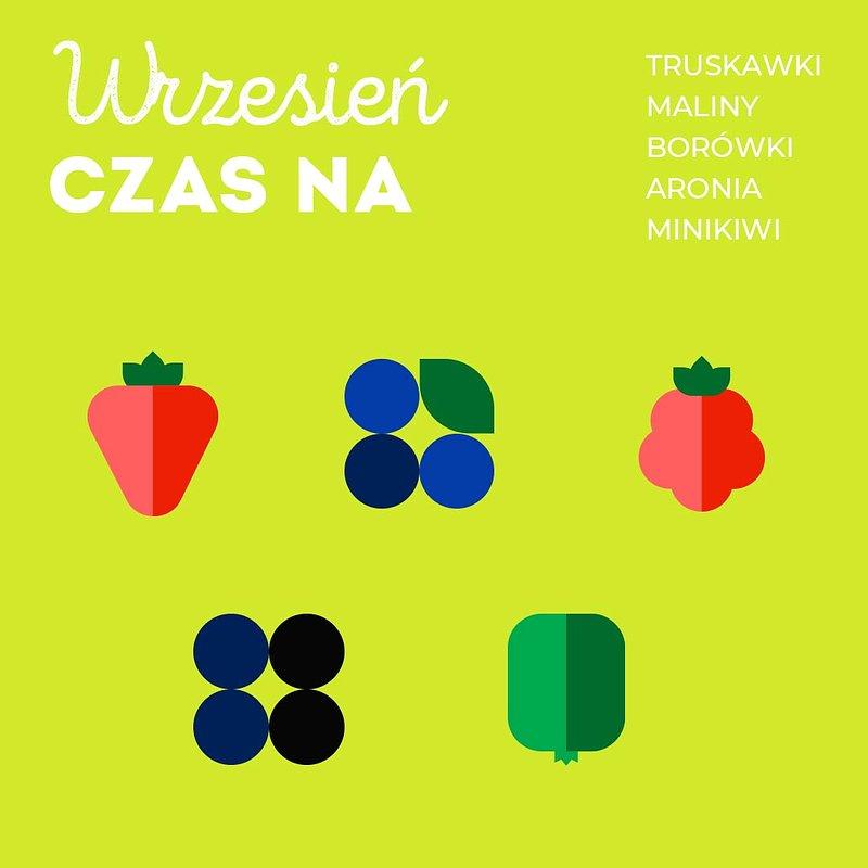 Czas na polskie superowoce (12).jpg