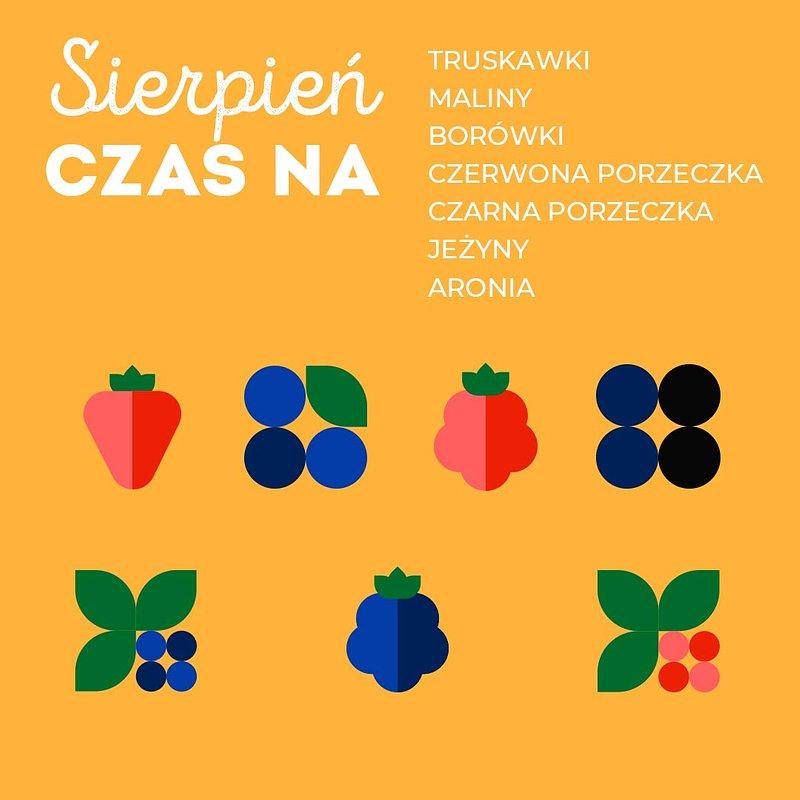 Czas na polskie superowoce (9).jpg