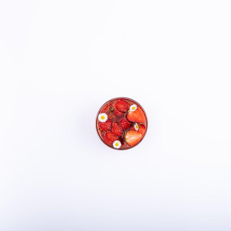 Racuchy z truskawkami HRess-13.jpg