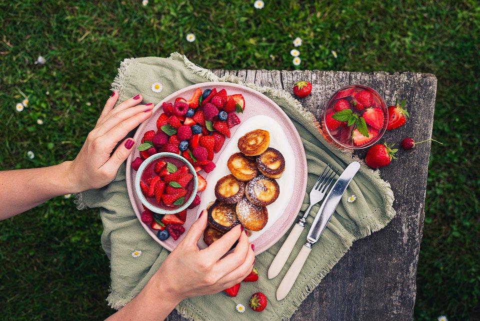 Placuszki z owocami i musem (2).jpg