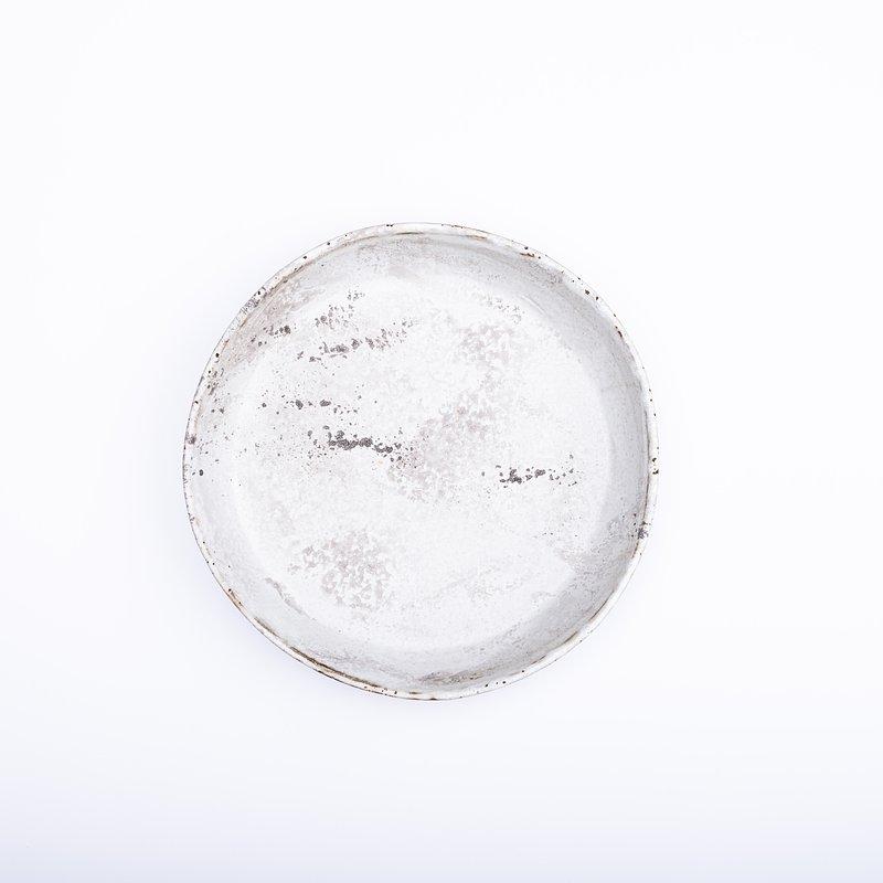 Smoothie bowl z jagoda kamczacką-3.jpg