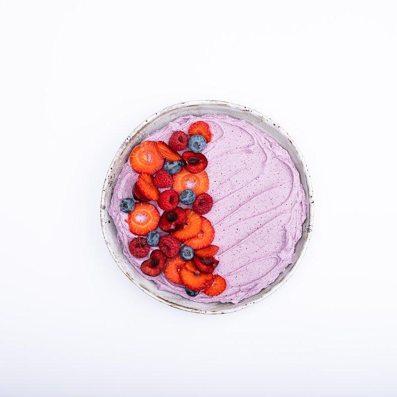 Smoothie bowl z jagoda kamczacką-9.jpg