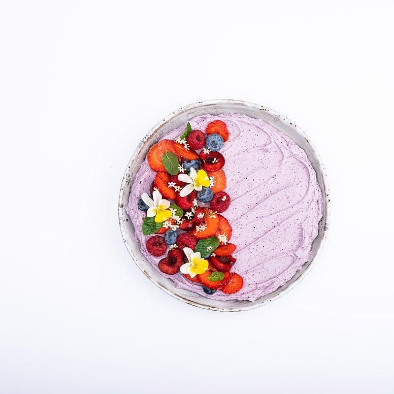 Smoothie bowl z jagoda kamczacką-13.jpg