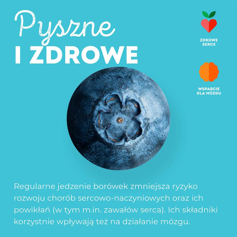 Czas na polskie superowoce_PAP (1).png