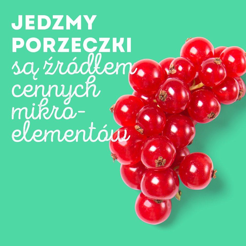 Czas na polskie superowoce_PAP (3).jpg