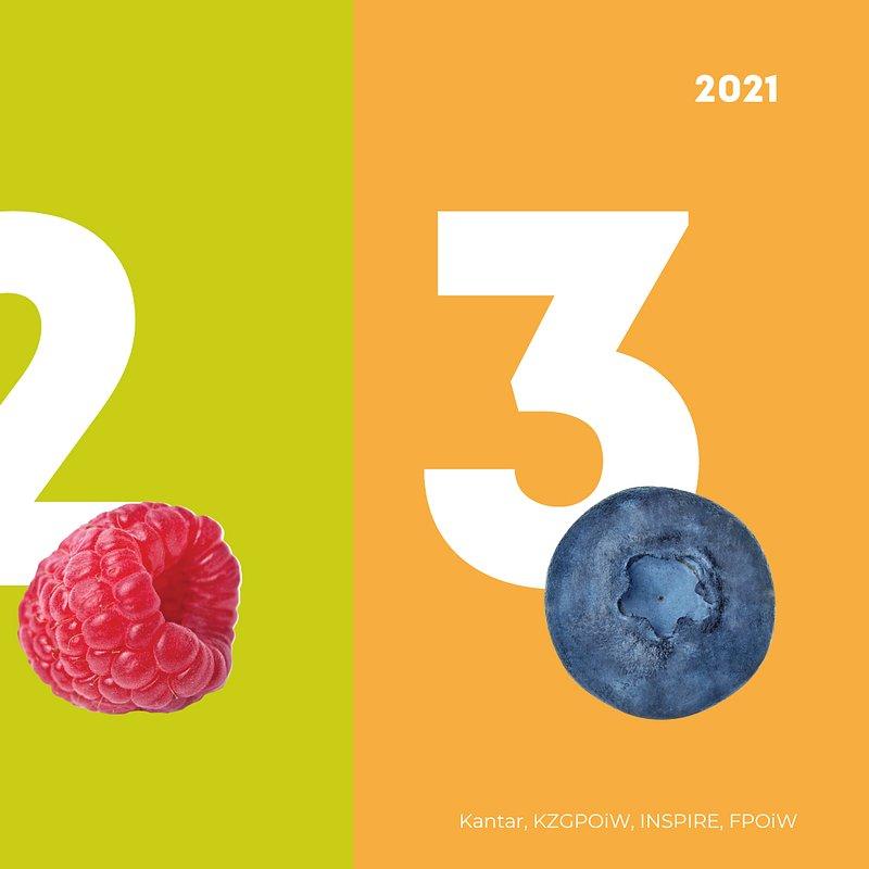 INSPIRE Lipiec 2021 (4).jpg