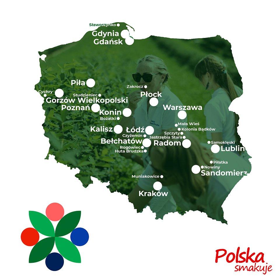 Spotkanie-na-plantacji_MAPA-OGÓLNA_v3.jpg