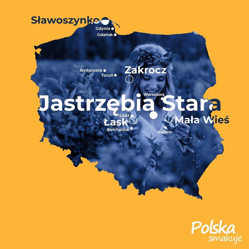 Borówkobranie_MAPA_Jastrzębia-Stara.jpg
