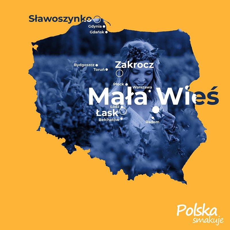 Borówkobranie_MAPA_Mała-wieś.jpg