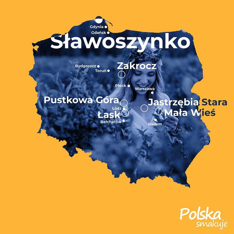 Borówkobranie_MAPA_Sławoszynko.jpg