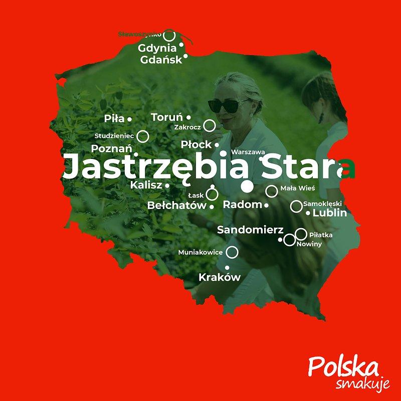 Spotkanie-na-plantacji_MAPA_Jastrzębia-stara.jpg