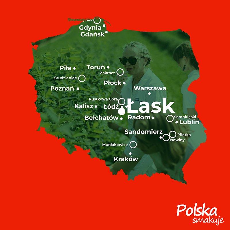 Spotkanie-na-plantacji_MAPA_Łask.jpg