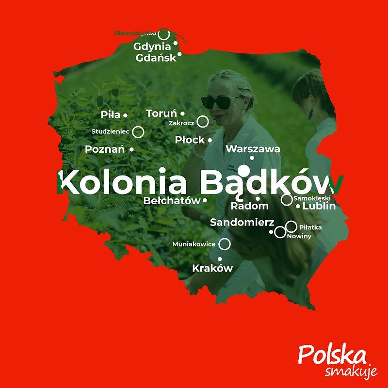 Spotkanie-na-plantacji_MAPA_Kolonia-Bądków.jpg