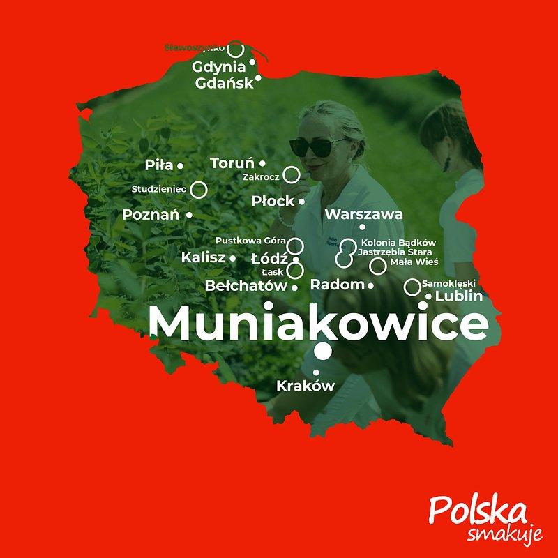 Spotkanie-na-plantacji_MAPA_Muniakowice.jpg