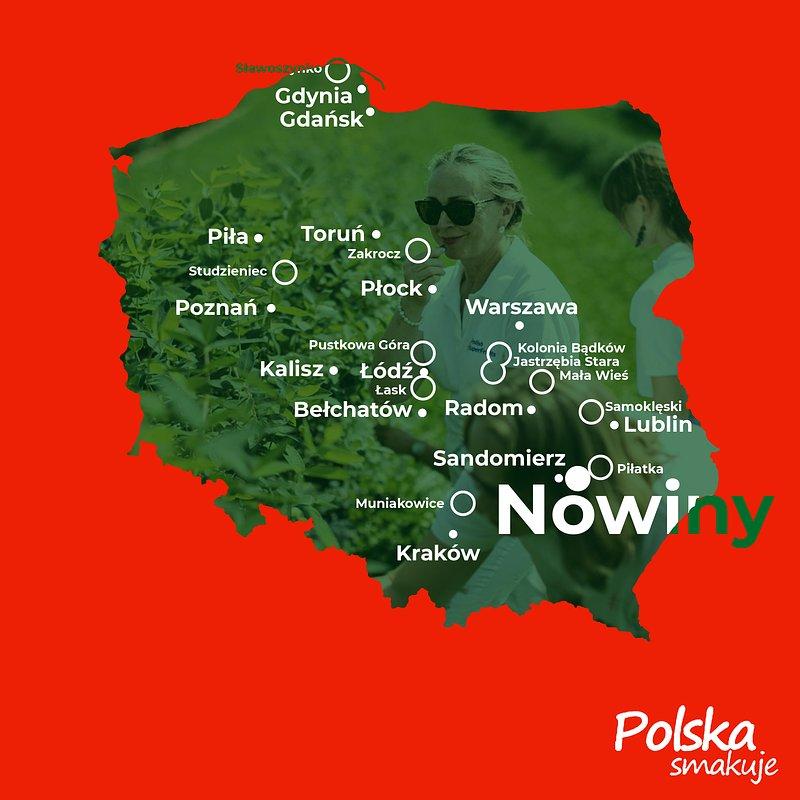 Spotkanie-na-plantacji_MAPA_Nowiny.jpg