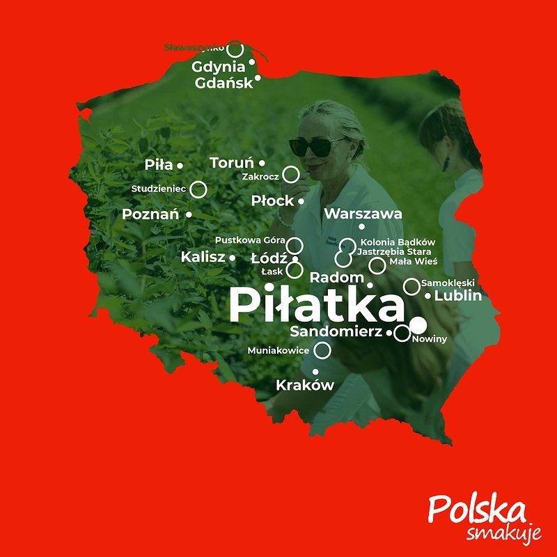 Spotkanie-na-plantacji_MAPA_Piłatka.jpg