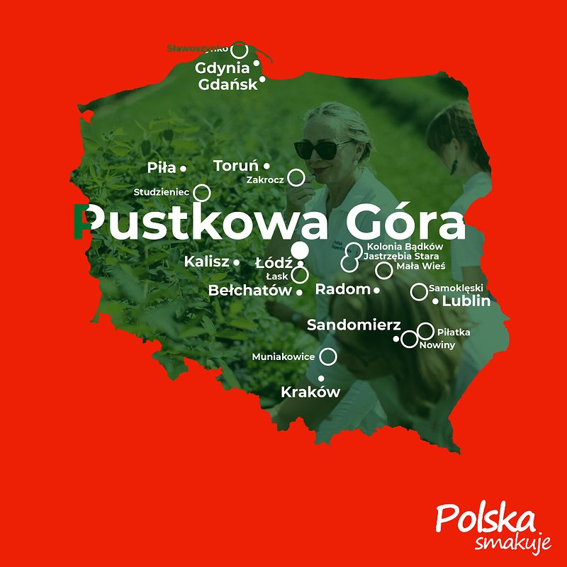 Spotkanie-na-plantacji_MAPA_Pustkowa-góra.jpg
