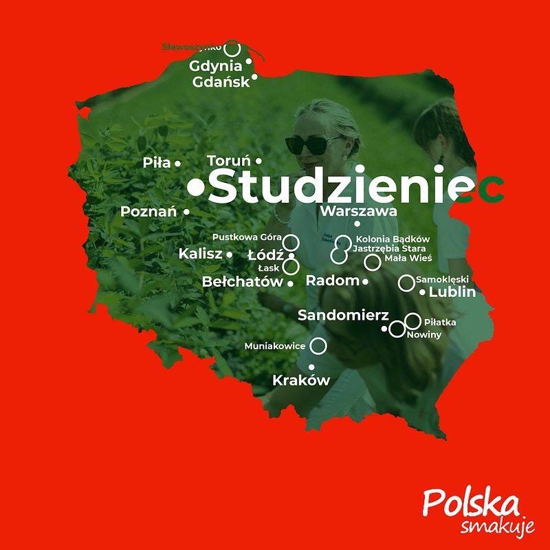 Spotkanie-na-plantacji_MAPA_Studzieniec.jpg