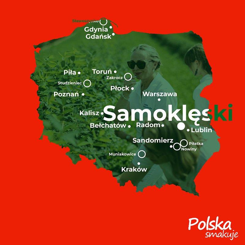 Spotkanie-na-plantacji_MAPA_Samoklęski.jpg