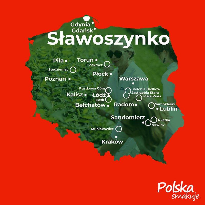 Spotkanie-na-plantacji_MAPA_Sławoszynko.jpg