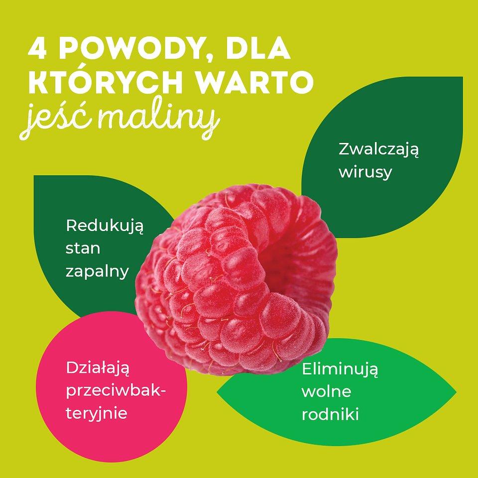 Czas na polskie superowoce-PAP (1).jpg
