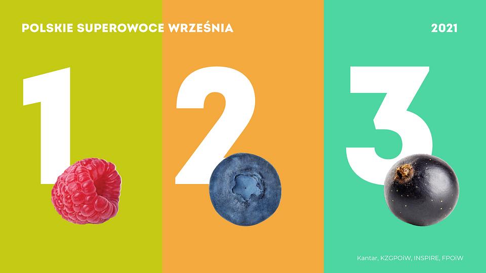 INSPIRE Wrzesień 2021 (20).png