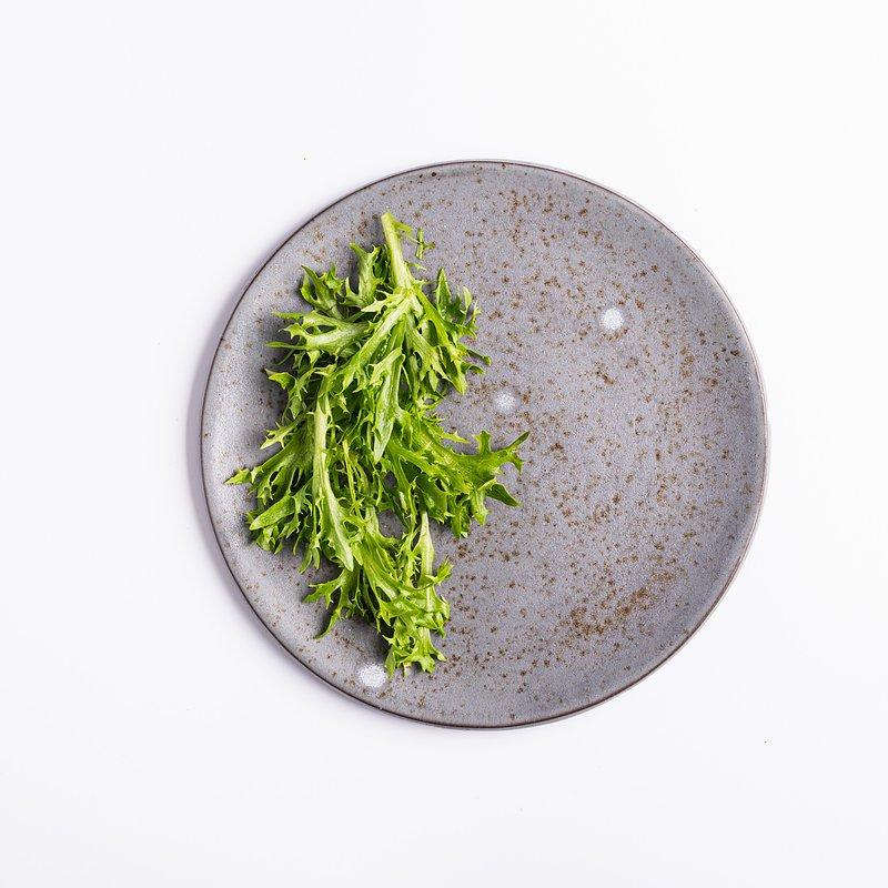 Szaszłyki z mini kiwi i łososia GIF-2.jpg