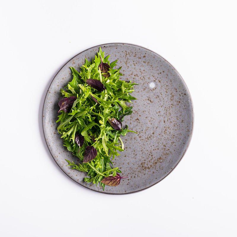 Szaszłyki z mini kiwi i łososia GIF-3.jpg