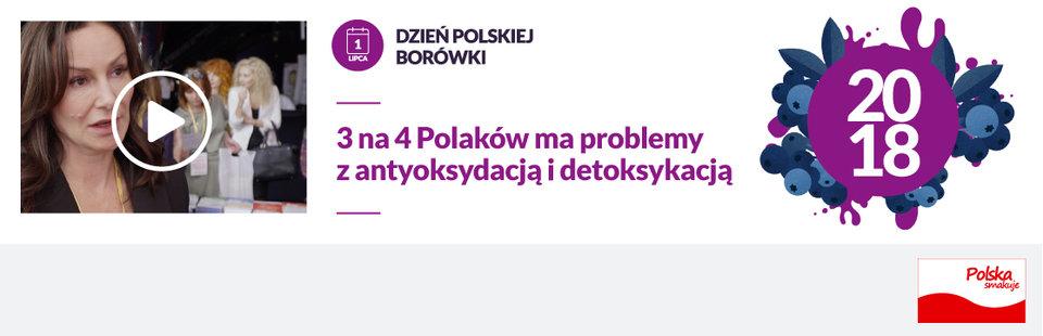 3 na 4 Polaków ma problemy z antyoksydacją i detoksykacją.jpg