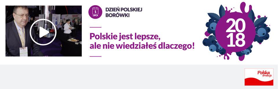 Polskie jest lepsze, ale nie wiedziałeś dlaczego!.jpg