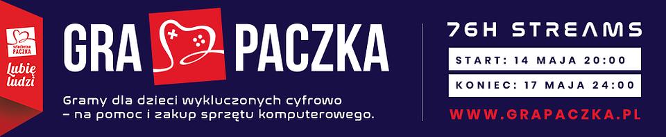 grapaczka2.png