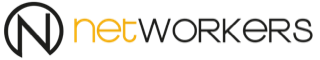 thumbnail_networkers_logo.png