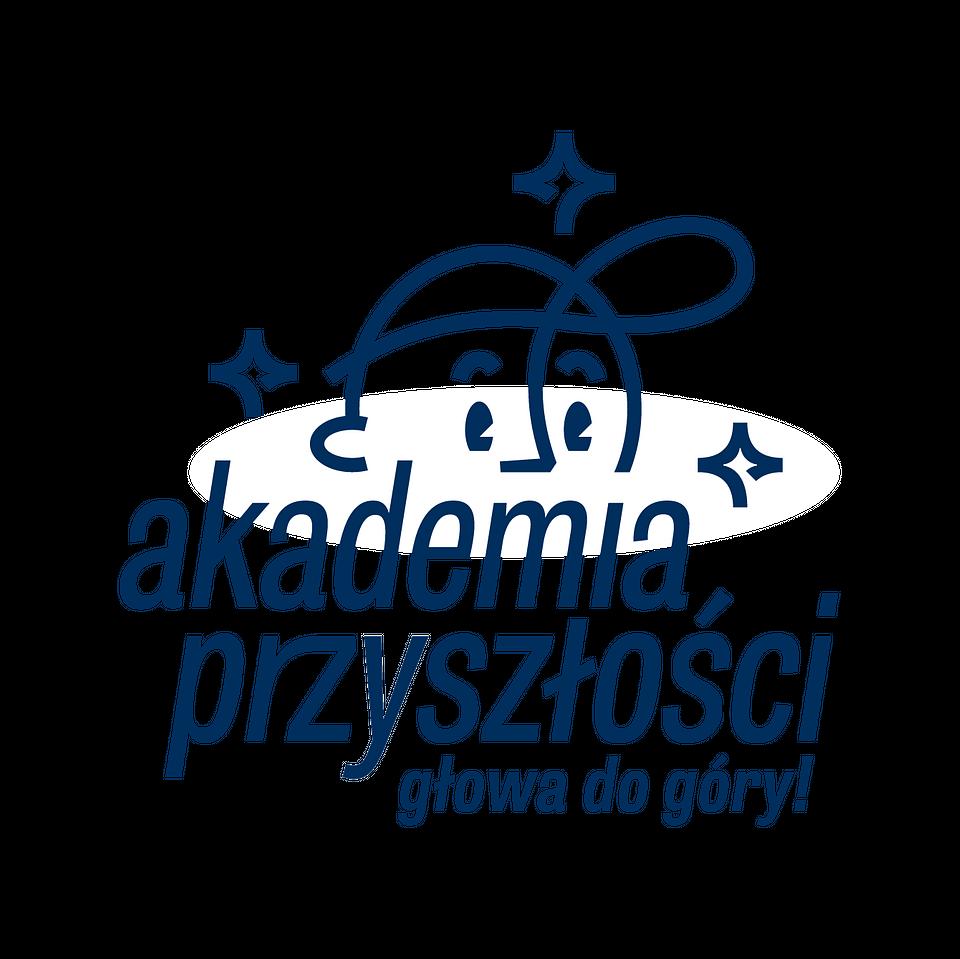logo_AP-05.png