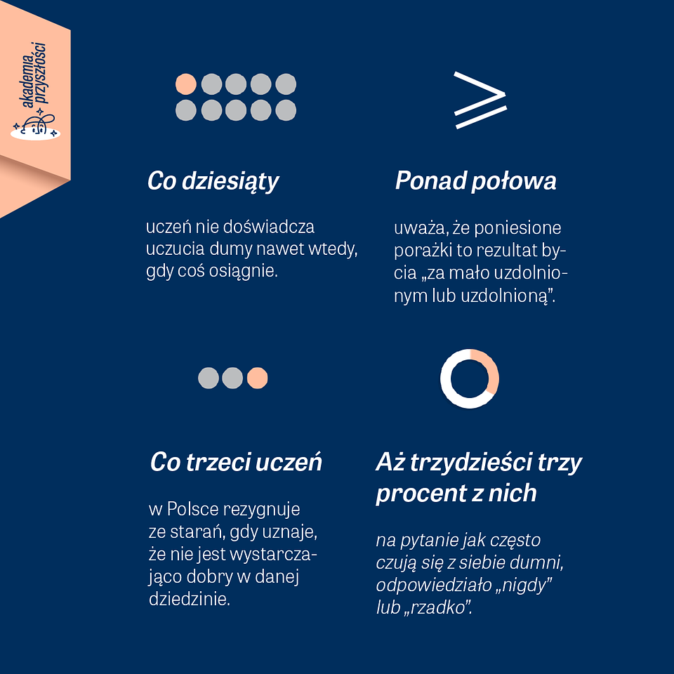 infografika_1 (1).png