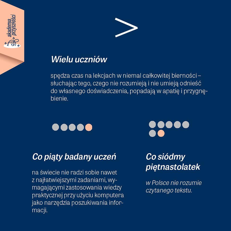 infografika_2.png