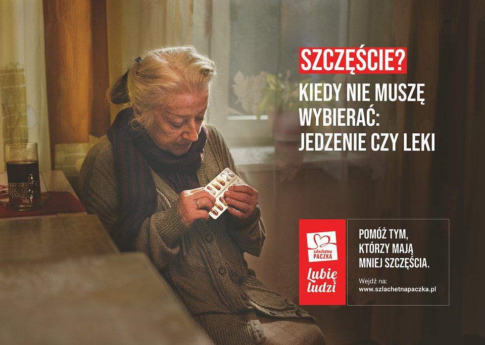 kampania_darczyncow_2020_11_09_senior_internet.jpg
