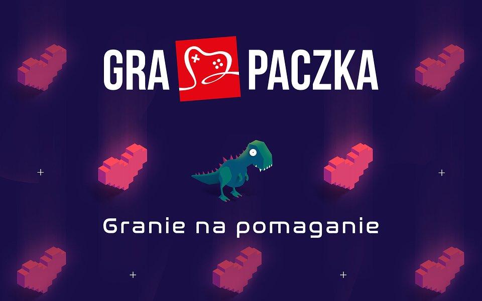 GRA PACZKA_grafika
