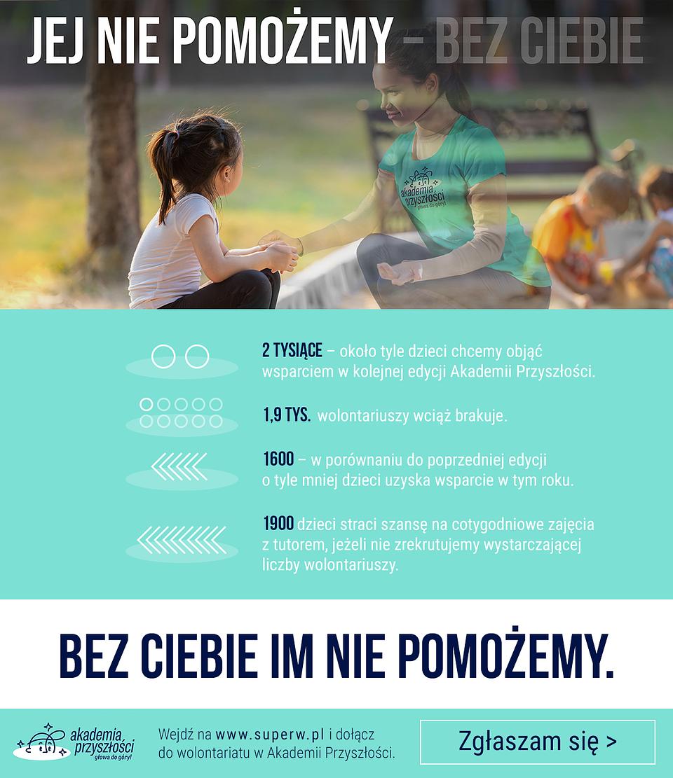 infografika ogólnopolska_AP.png
