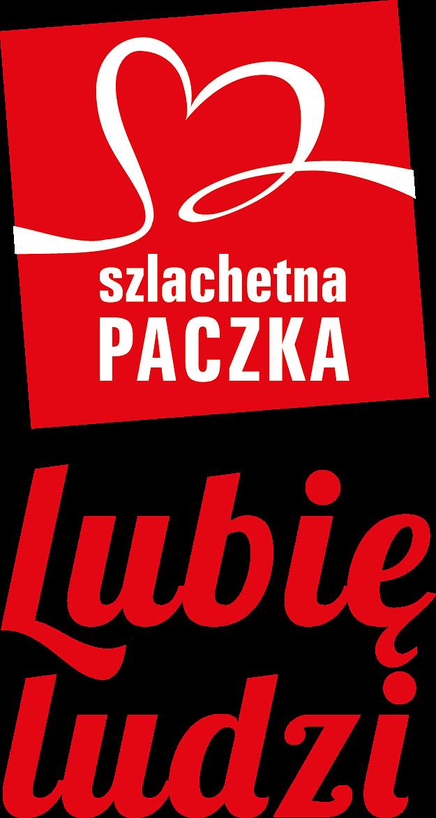 logotyp_szlachetnapaczka_pion_czerwone_na_bialym.png