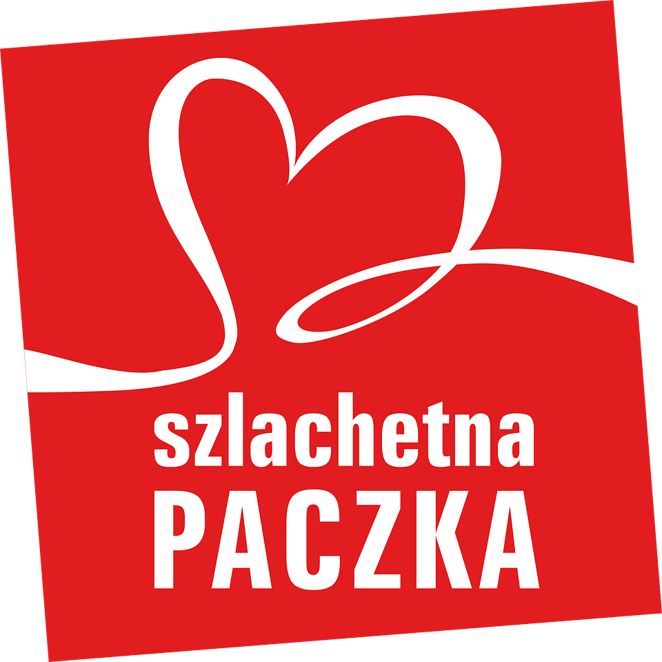 logotyp_szlachetnapaczka_bez_slogo_czerwony_na_bialym.png