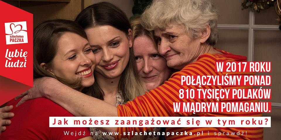 Szlachetna_Paczka_wyniki2017.png