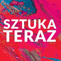 Sztuka_Teraz_grafika.png