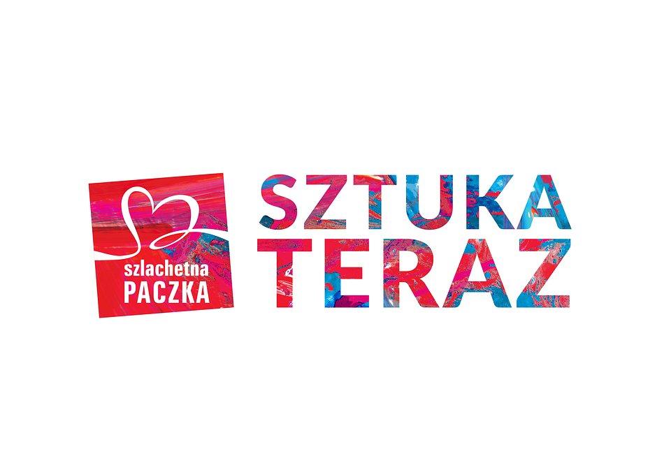 SZTUKA_TERAZ_LOGO.jpg
