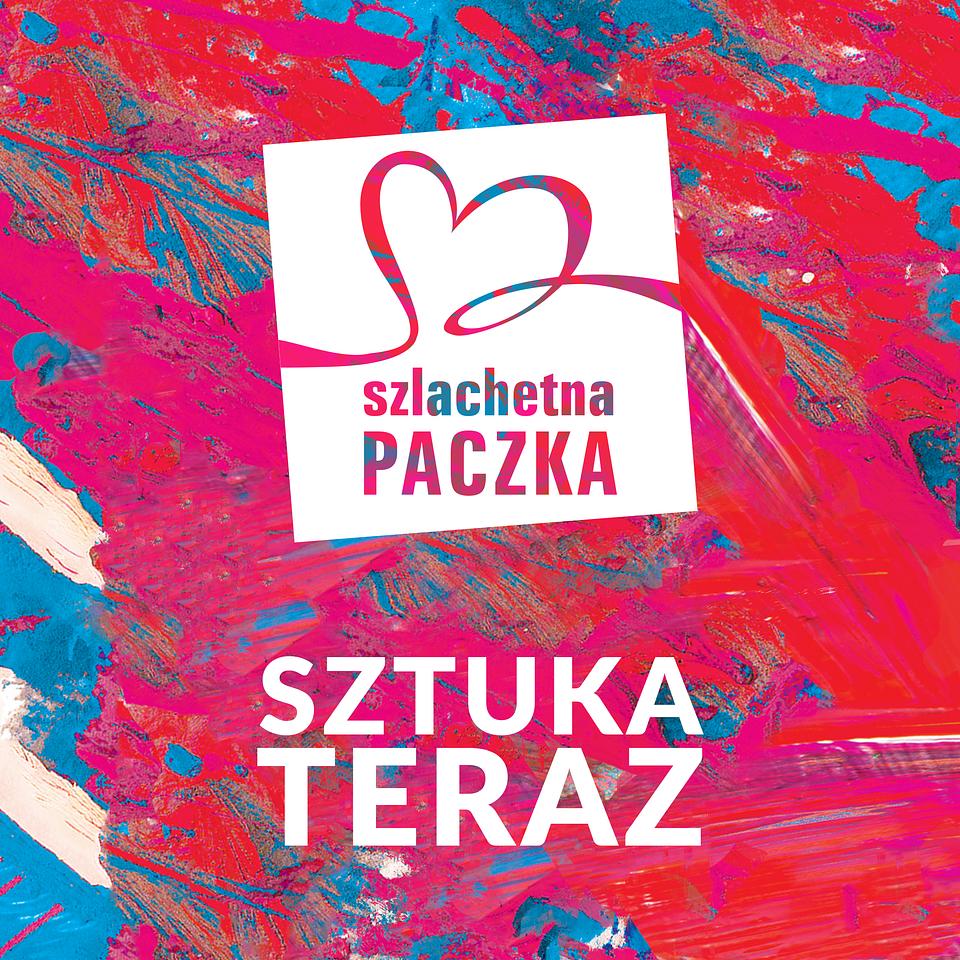 Sztuka_Teraz_logo.png