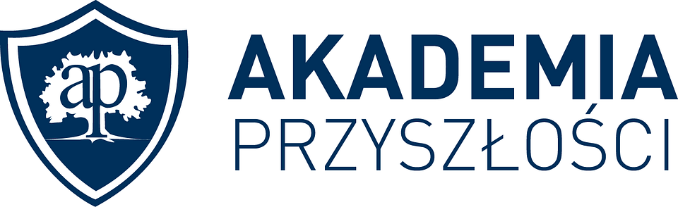logo_akademia_przyszlosci_białe_tlo_PNG.png