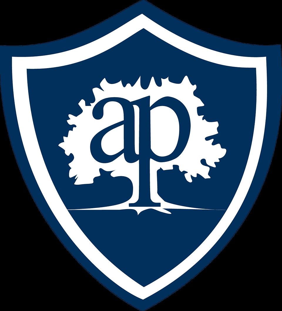 SYGNET_AP_PNG.png